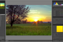 Look Charming With These 3 Photo Editing Software Packages That Won't Even Cost You a Cent