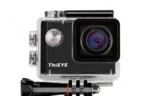 Chinavasion's Choice: ThiEYE i60 4K Action Camera