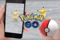 Top gadgets that help you catch 'em all in the new Pokemon game