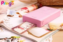 Chinavasion Choice: Pringo P232 Portable Photo Printer