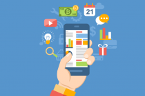 Know Why Mobile App Development Firms Fail to Taste Success