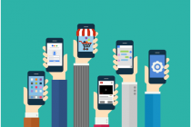 The Future of Mobile Apps: Where are we going?