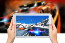 Chinavasion Choice: Android Projector Tablet