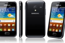 A comprehensive set of tips to shop for phones safely and securely