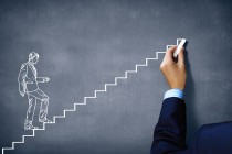 4 Ways to Ensure Your Business Success