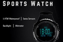 How To Select The Best Smart Watch To Match Your Needs