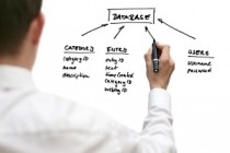 What You Need to Know About Database Driven Websites