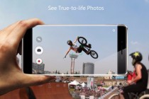 Top Electronic Videos of the Week: Ulefone Future, Auto Balance Stunt Robot, Huadoo HG04, and more