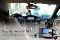 4 Scams Your Car DVR System Can Guard Against