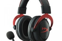 How Can You Pick the Right Gaming Headset
