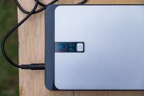Best External Laptop Battery Charger