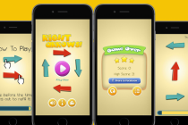 5 Brainstorming Mobile Games of 2016