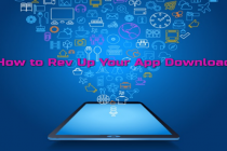 How to Rev Up Your App Download