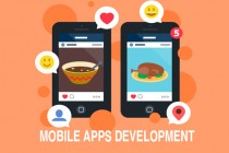 How to choose the right App Development Companies