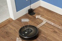 Will These Gadgets Make House Cleaning a Thing of the Past?
