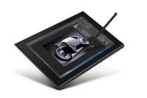 Gadgets VS Gizmos: Tablet PCs VS Portable DVD Players