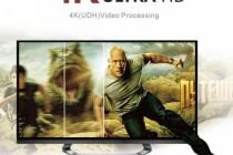 Chinavasion Choice: Yoka TV KB2 Amlogic S912 TV Box