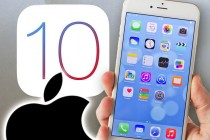 Top Features In Apple's New iOS 10