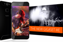 Top Electronic Videos of the Week: Check Out The Latest Gigaset Smartphones – The Gigaset Me, and Gigaset Me Pure