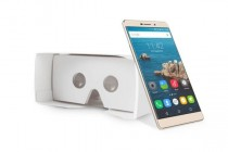 Chinavasion Choice: The VKWorld T1 Plus Kratos Is Your Portal To Enter And Discover New Virtual Worlds