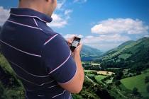 Top Phone Apps for Outdoor Adventurers