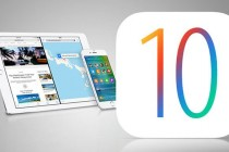 How To SafeGuard iOS 10 Security and Privacy
