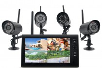 How Long Should You Keep Your Footage For? – Wireless Security Camera Systems