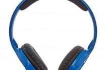 Top 5 Best Cheap Headphones