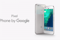 Google Pixel – Is it going to be the Smartest Android Phone Ever?