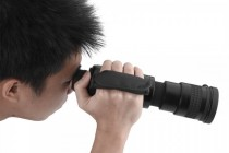 Chinavasion Choice: Head Out Into The Night With The Rongland NV-760D+ Night Vision Monocular