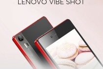 Top Electronic Videos Of The Week: Lenovo Vibe Shot Z90, Bluboo Maya Max Smartphone, And A Whole Lot More
