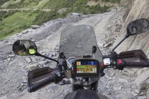 Chinavasion Choice: Embark Upon Your Next Motorcycle Adventure With This Highly Accurate Motor GPS System