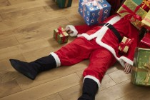 What Is The Best Time To Start Your Christmas Shopping?