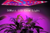 Top Electronic Videos Of The Week: A 50 Watt LED Grow Light, The Ulefone Metal Smartphone, And A Whole Lot More