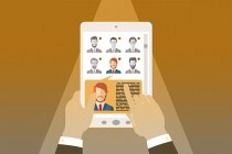 Monitoring Apps Gaining Recognition as Essential Enterprise Tools