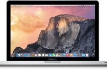 The New Power Packed Apple MacBook Pro