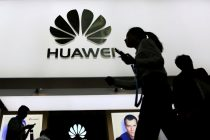 Huawei Bypasses Samsung As The World's Most Profitable Android Smartphone Brand