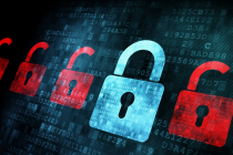 7 Ways To Protect Your Household Tech Online