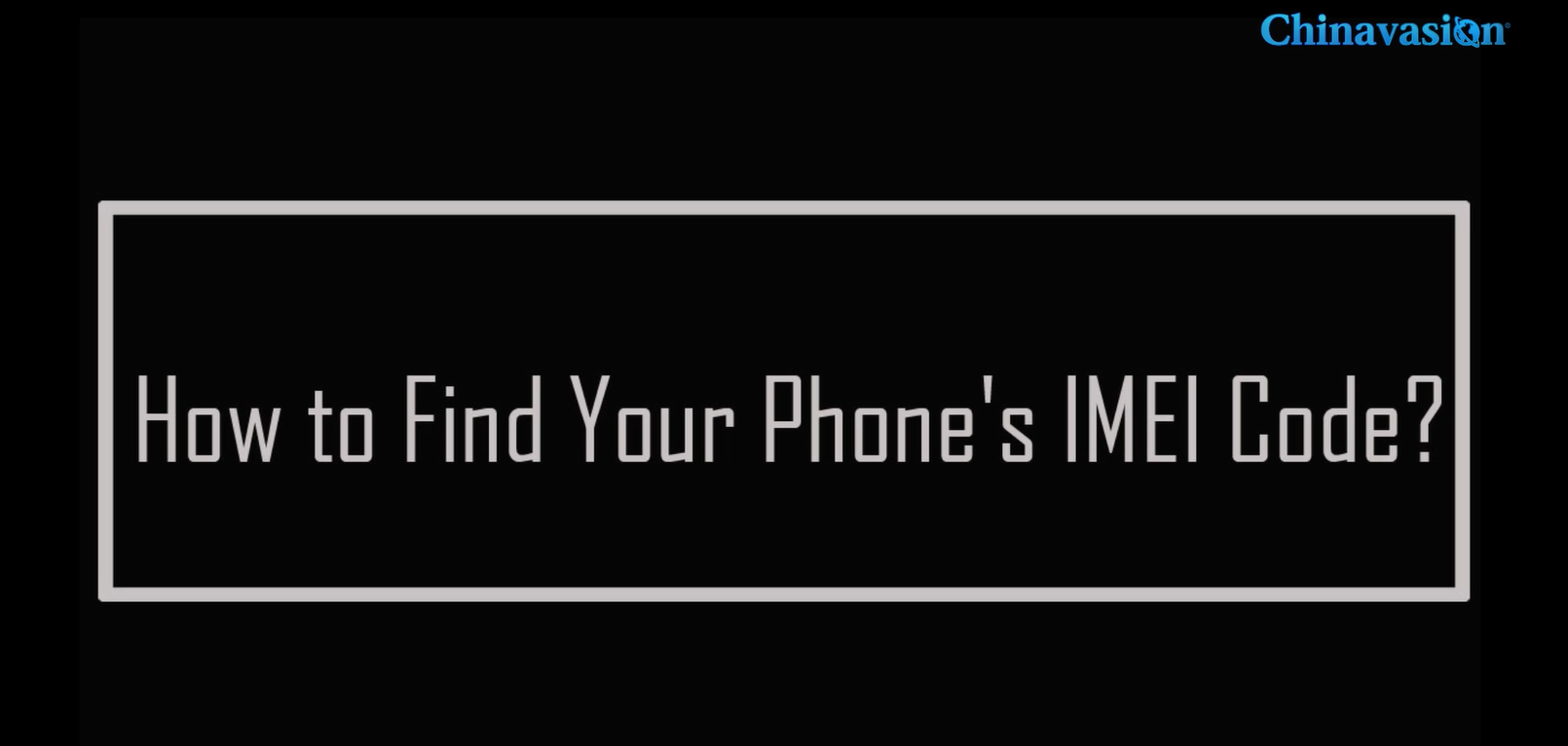 how to find your phone number on iphone how to find your xiaomi phone s imei number 9318