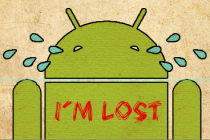 How To Find My Phone – A General Guide On How To Find Your Lost Android Smartphone