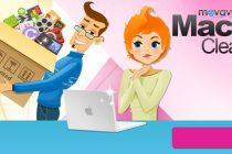 How to Maintain a Mac to Run Smoothly?