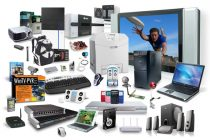 Cool Gadgets For Your Everyday Life