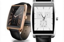 5 Reasons You Need A Smart Watch