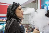 Electronic Cigarettes: Everything You Need to Know About Vapes and Vaping