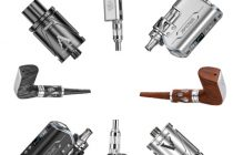 Using an Online Store for E-Cigarette Products