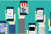 Why Small Businesses Must Have a Mobile Application by 2017?