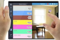 7 Apps That Will Make Home Improvement Easy
