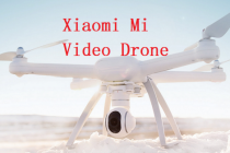 Top Electronic Videos Of The Week: Xiaomi Mi Drone, Onda oBook 20 Plus Tablet PC, And A Whole Lot More