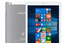 An iPad Alternative for $170? Teclast X98 Plus 2 Tablet PC
