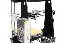 3D printer that Allows You to Print Anything You Can Imagine!